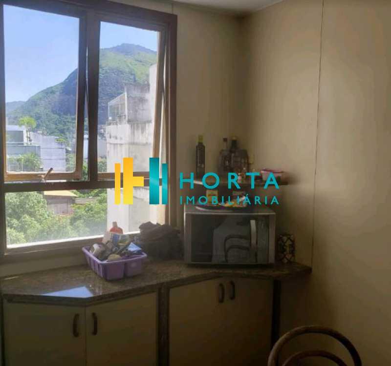 19 - Cobertura à venda Rua Redentor,Ipanema, Rio de Janeiro - R$ 5.850.000 - CPCO30085 - 20