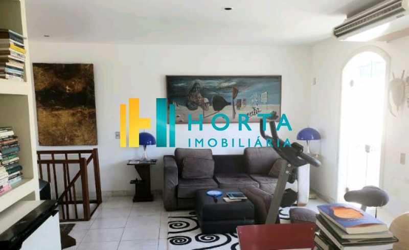 23 - Cobertura à venda Rua Redentor,Ipanema, Rio de Janeiro - R$ 5.850.000 - CPCO30085 - 24