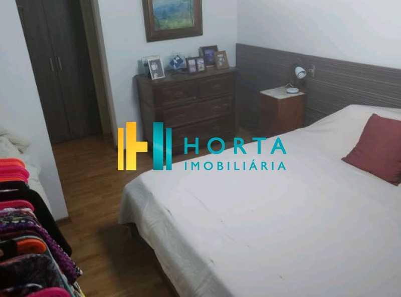 29 - Cobertura à venda Rua Redentor,Ipanema, Rio de Janeiro - R$ 5.850.000 - CPCO30085 - 30