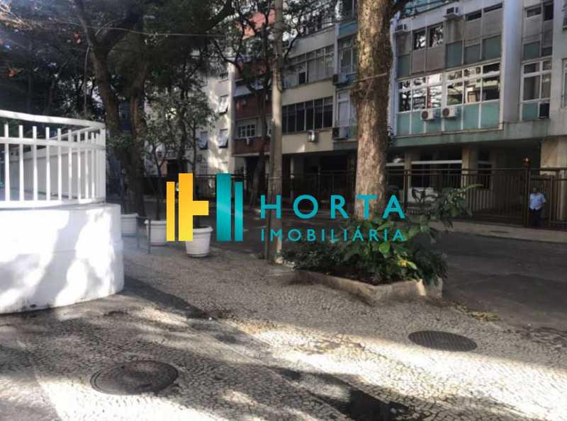 33d029d50d3e63bf415a6aa090fa69 - Kitnet/Conjugado 23m² à venda Rua Bulhões de Carvalho,Copacabana, Rio de Janeiro - R$ 475.000 - CPKI00187 - 16