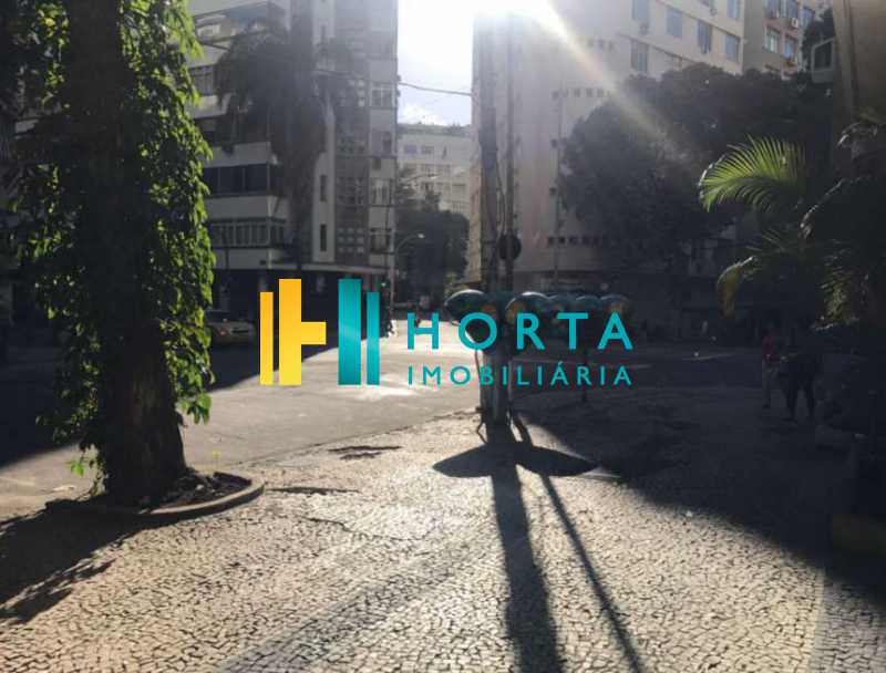 c0c16698055b089510064feef0602e - Kitnet/Conjugado 23m² à venda Rua Bulhões de Carvalho,Copacabana, Rio de Janeiro - R$ 475.000 - CPKI00187 - 17