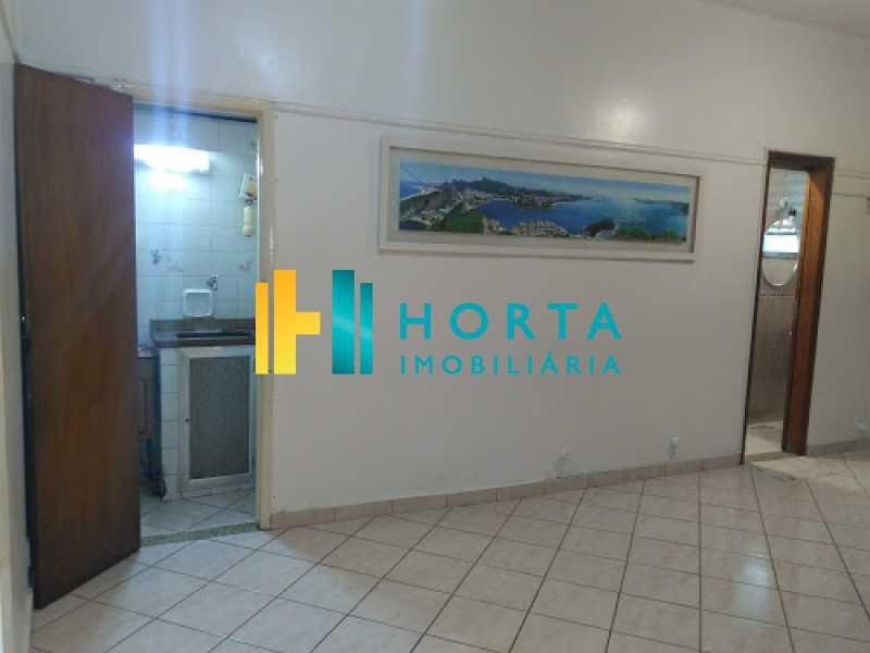 IMG_20190824_143411148 - Kitnet/Conjugado 28m² à venda Copacabana, Rio de Janeiro - R$ 330.000 - CPKI00189 - 1