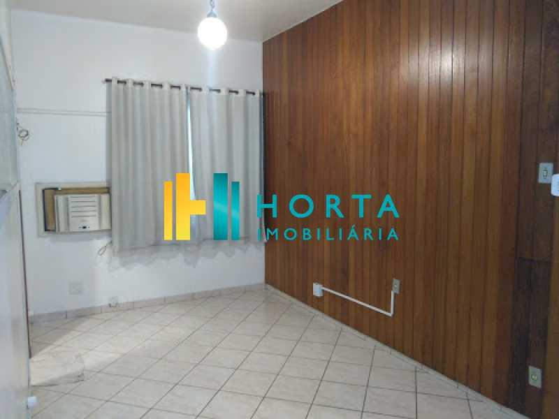 IMG_20190824_143443340 - Kitnet/Conjugado 28m² à venda Copacabana, Rio de Janeiro - R$ 330.000 - CPKI00189 - 4