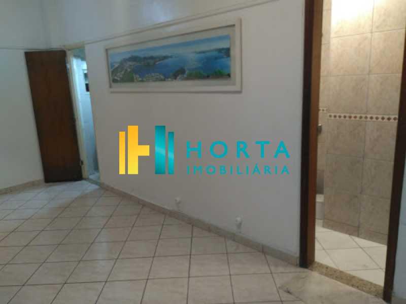 IMG_20190824_143530292 - Kitnet/Conjugado 28m² à venda Copacabana, Rio de Janeiro - R$ 330.000 - CPKI00189 - 6