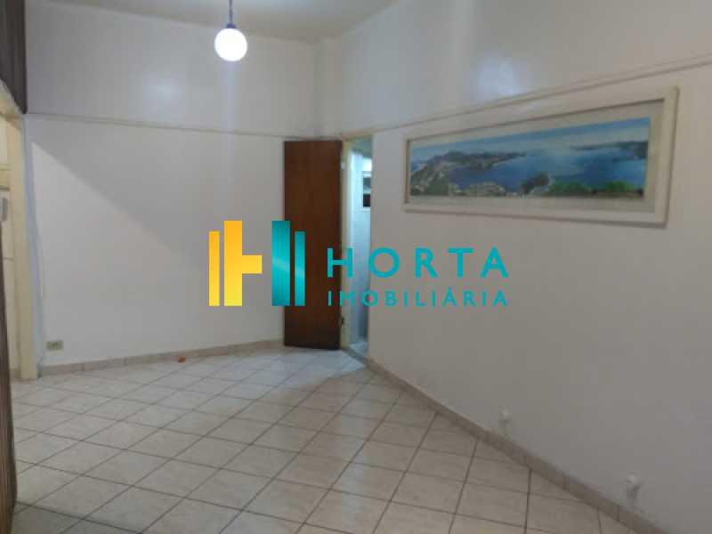 IMG_20190824_143537901 - Kitnet/Conjugado 28m² à venda Copacabana, Rio de Janeiro - R$ 330.000 - CPKI00189 - 7