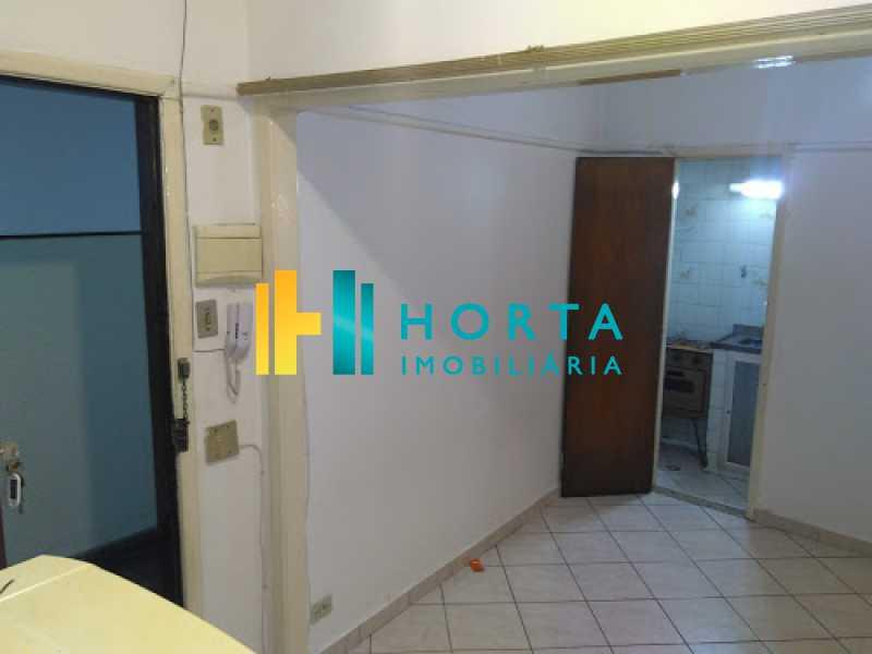 IMG_20190824_143556728 - Kitnet/Conjugado 28m² à venda Copacabana, Rio de Janeiro - R$ 330.000 - CPKI00189 - 8