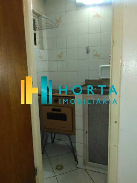 IMG_20190824_143608647 - Kitnet/Conjugado 28m² à venda Copacabana, Rio de Janeiro - R$ 330.000 - CPKI00189 - 9