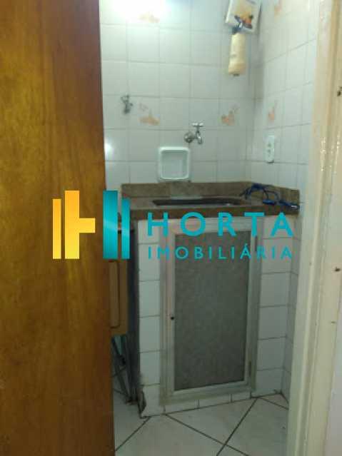 IMG_20190824_143614944 - Kitnet/Conjugado 28m² à venda Copacabana, Rio de Janeiro - R$ 330.000 - CPKI00189 - 10