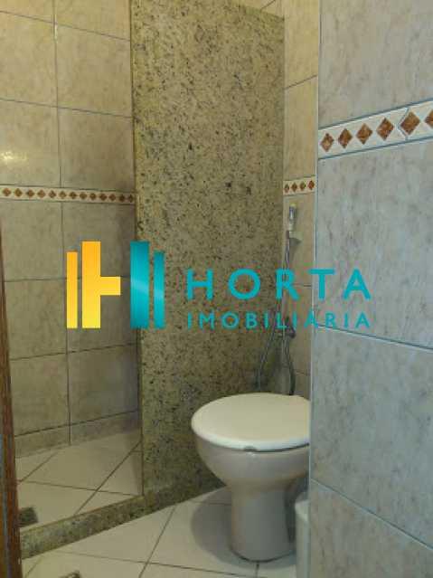 IMG_20190824_143708309 - Kitnet/Conjugado 28m² à venda Copacabana, Rio de Janeiro - R$ 330.000 - CPKI00189 - 12