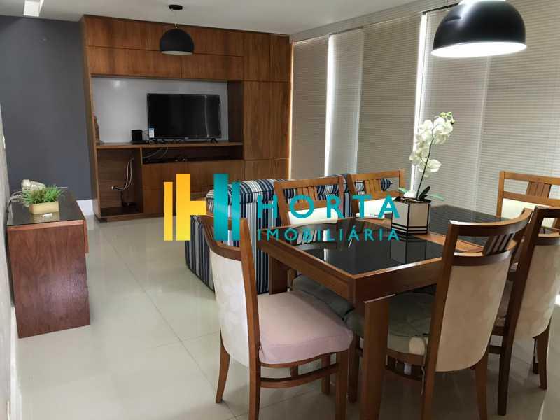 070bf83d-141c-40d5-882a-2116eb - Flat para alugar Rua Prudente de Morais,Ipanema, Rio de Janeiro - R$ 6.500 - CPFL20029 - 4