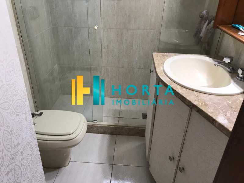 92d47f5a-c9f3-4c3f-a62e-0d6224 - Flat para alugar Rua Prudente de Morais,Ipanema, Rio de Janeiro - R$ 6.500 - CPFL20029 - 18