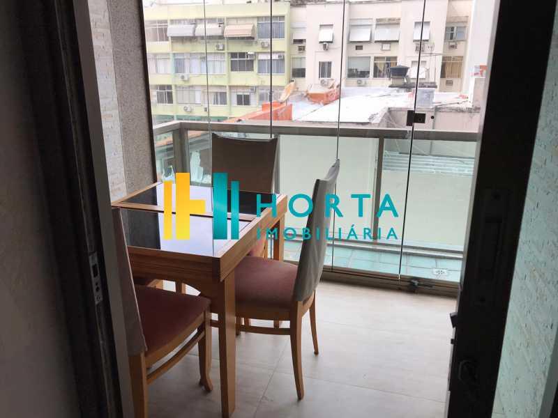 932dc822-8866-40a9-906d-d5c551 - Flat para alugar Rua Prudente de Morais,Ipanema, Rio de Janeiro - R$ 6.500 - CPFL20029 - 5
