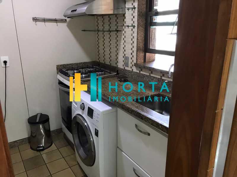 c01bd893-b50c-4bdd-b4be-7bdfd3 - Flat para alugar Rua Prudente de Morais,Ipanema, Rio de Janeiro - R$ 6.500 - CPFL20029 - 17