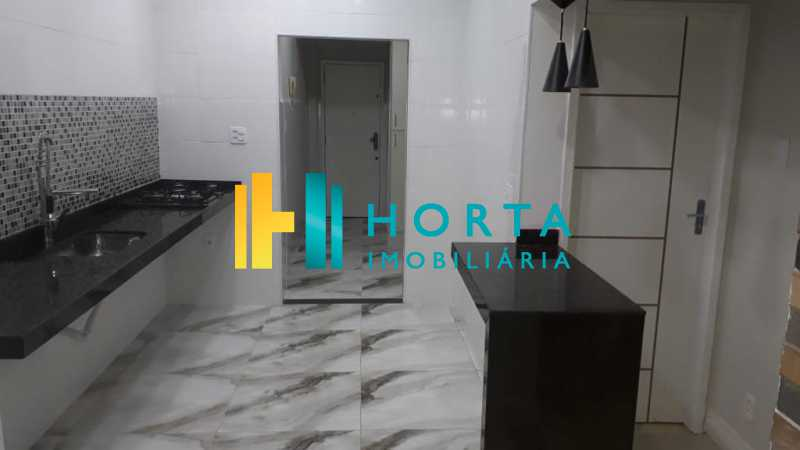 2c10a56f-a8de-4c45-b128-599e35 - Apartamento 3 quartos à venda Humaitá, Rio de Janeiro - R$ 790.000 - CPAP31383 - 12