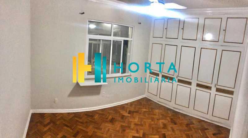 5f2b89fa-9c8d-4668-82ec-4c68f9 - Apartamento 3 quartos à venda Humaitá, Rio de Janeiro - R$ 790.000 - CPAP31383 - 5