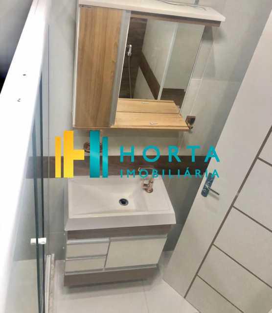7d122fe2-a2c3-46bb-8d14-853d3d - Apartamento 3 quartos à venda Humaitá, Rio de Janeiro - R$ 790.000 - CPAP31383 - 14