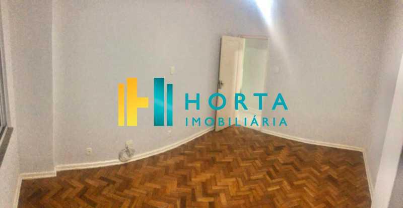 7ea8cc9e-16c5-4a31-8e8d-d88990 - Apartamento 3 quartos à venda Humaitá, Rio de Janeiro - R$ 790.000 - CPAP31383 - 7