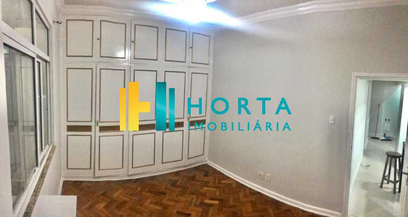 7ecdccea-fe88-4d1f-902a-53b02f - Apartamento 3 quartos à venda Humaitá, Rio de Janeiro - R$ 790.000 - CPAP31383 - 6