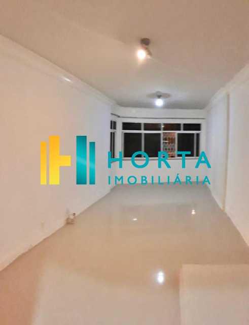 8d98a629-898e-4bc7-9651-868fc2 - Apartamento 3 quartos à venda Humaitá, Rio de Janeiro - R$ 790.000 - CPAP31383 - 1