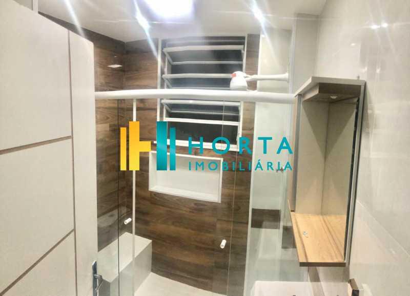 42e3fa7c-0736-4ed5-b566-9a1fd5 - Apartamento 3 quartos à venda Humaitá, Rio de Janeiro - R$ 790.000 - CPAP31383 - 15