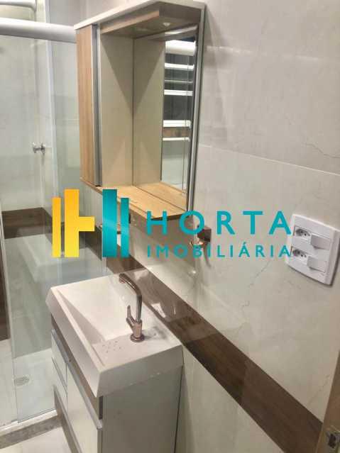 428f5841-12e3-4b9d-8a39-a8b3ff - Apartamento 3 quartos à venda Humaitá, Rio de Janeiro - R$ 790.000 - CPAP31383 - 16