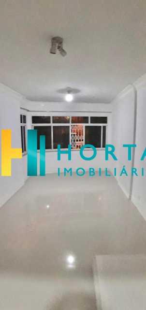 6064c95b-2bd9-406b-b269-15506d - Apartamento 3 quartos à venda Humaitá, Rio de Janeiro - R$ 790.000 - CPAP31383 - 3
