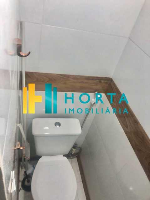 9758f2f9-953f-4a39-a162-9df908 - Apartamento 3 quartos à venda Humaitá, Rio de Janeiro - R$ 790.000 - CPAP31383 - 18