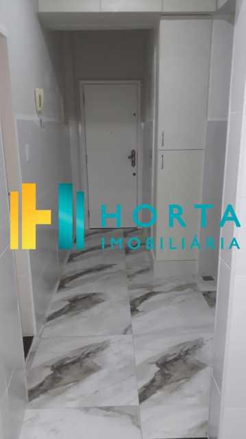 43466416-d548-48de-969d-4fa564 - Apartamento 3 quartos à venda Humaitá, Rio de Janeiro - R$ 790.000 - CPAP31383 - 9