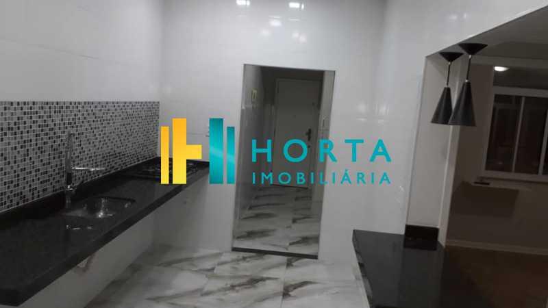 d75d06cc-ce68-439f-b8f1-8bfc78 - Apartamento 3 quartos à venda Humaitá, Rio de Janeiro - R$ 790.000 - CPAP31383 - 10