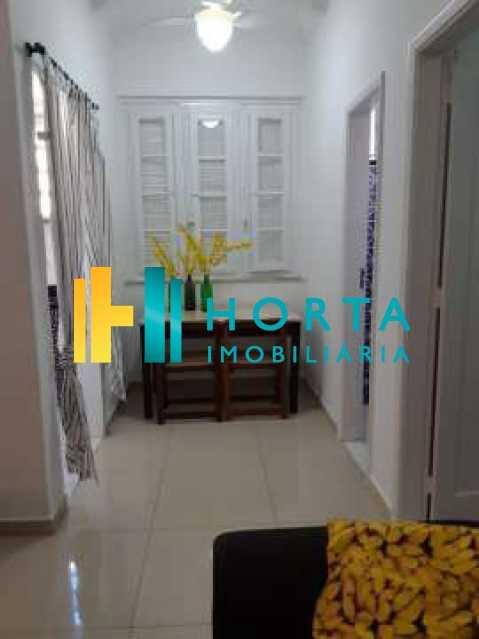 3aebb39fa5ed3dfe8675fbdce59e63 - Apartamento 1 quarto à venda Botafogo, Rio de Janeiro - R$ 490.000 - CPAP10960 - 3