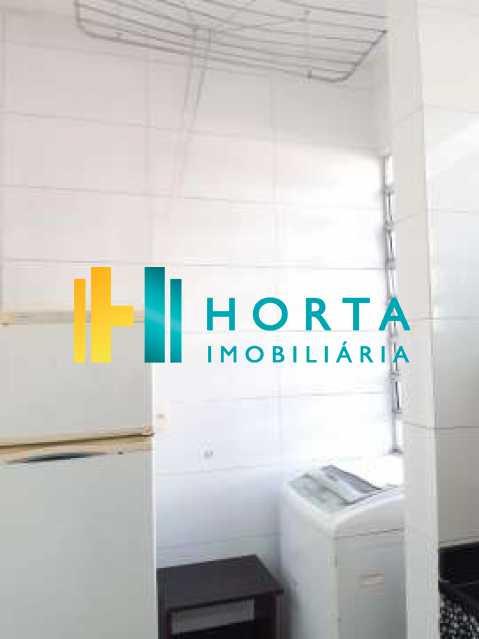 9bcbfcac0ccdabd05a3e3979efcbc3 - Apartamento 1 quarto à venda Botafogo, Rio de Janeiro - R$ 490.000 - CPAP10960 - 15