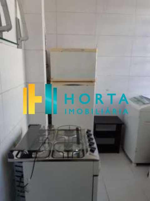 41edc8904dbbee0e3b06e5d5336669 - Apartamento 1 quarto à venda Botafogo, Rio de Janeiro - R$ 490.000 - CPAP10960 - 11