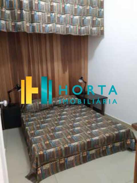 47e7eb2f532ab9e4308e9484a7a483 - Apartamento 1 quarto à venda Botafogo, Rio de Janeiro - R$ 490.000 - CPAP10960 - 8
