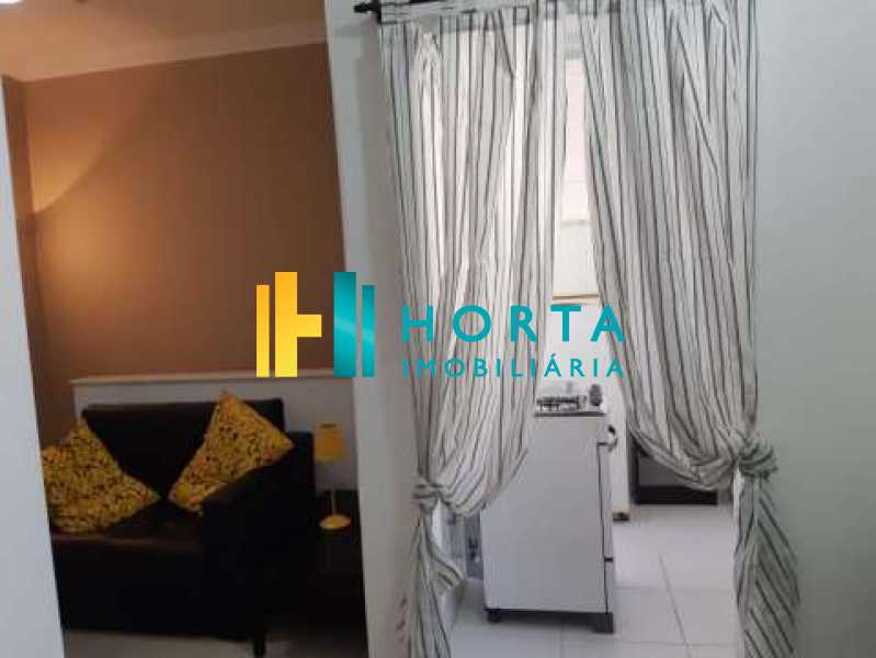 90b5b4011774a8a6de9ac66277f5b2 - Apartamento 1 quarto à venda Botafogo, Rio de Janeiro - R$ 490.000 - CPAP10960 - 6