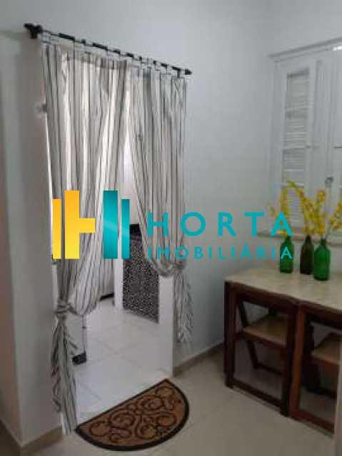 03536ced95a32ee0a463b9c0cfffc2 - Apartamento 1 quarto à venda Botafogo, Rio de Janeiro - R$ 490.000 - CPAP10960 - 7