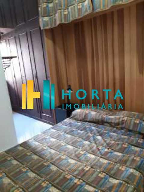 3670237864346eefc04dd6258e3736 - Apartamento 1 quarto à venda Botafogo, Rio de Janeiro - R$ 490.000 - CPAP10960 - 9