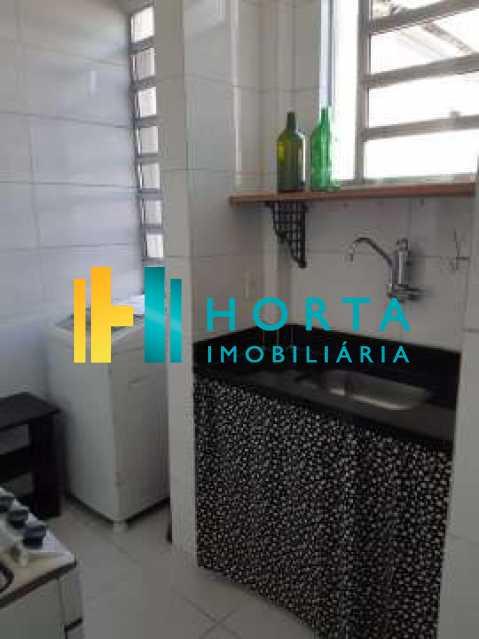 a2090212bcbf77270cff428cdf6ce3 - Apartamento 1 quarto à venda Botafogo, Rio de Janeiro - R$ 490.000 - CPAP10960 - 12