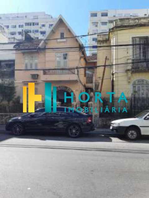 b0b976e925c960ba95c402cbd2f917 - Apartamento 1 quarto à venda Botafogo, Rio de Janeiro - R$ 490.000 - CPAP10960 - 19