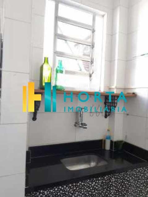 be725d8811798fc2df8334453cb6d1 - Apartamento 1 quarto à venda Botafogo, Rio de Janeiro - R$ 490.000 - CPAP10960 - 14