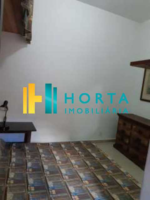 c214bd131de7fb1338e13d2b6c72c9 - Apartamento 1 quarto à venda Botafogo, Rio de Janeiro - R$ 490.000 - CPAP10960 - 10