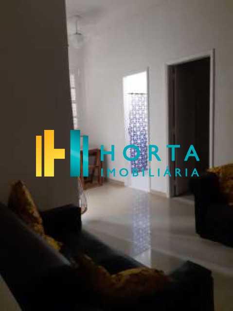 ca9181f1a0ba7f7a42c1502d344ce2 - Apartamento 1 quarto à venda Botafogo, Rio de Janeiro - R$ 490.000 - CPAP10960 - 4
