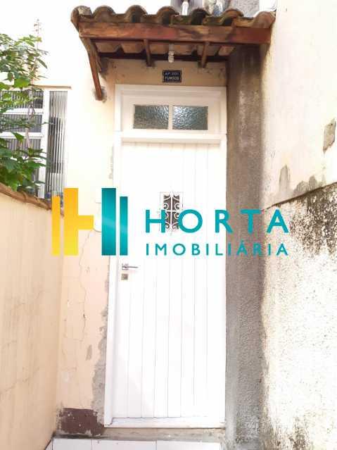 cca02c57-df98-4446-8116-a7ea73 - Apartamento 1 quarto à venda Botafogo, Rio de Janeiro - R$ 490.000 - CPAP10960 - 21