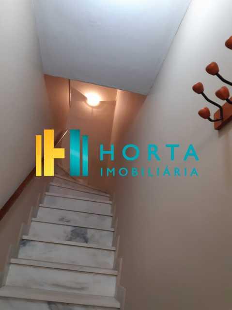 f796c551-ba8a-4f35-bd7c-e112ba - Apartamento 1 quarto à venda Botafogo, Rio de Janeiro - R$ 490.000 - CPAP10960 - 20