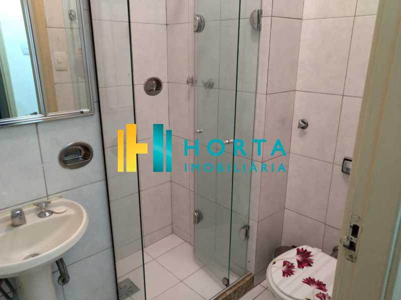 2aa2c474-ed57-49c7-84bf-a72fa5 - Apartamento para alugar Avenida Atlântica,Copacabana, Rio de Janeiro - R$ 3.000 - CPAP21031 - 20