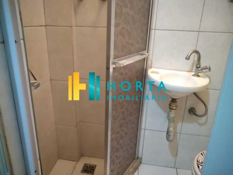 4cd8313a-7385-4f9a-b4cd-a6e8c2 - Apartamento para alugar Avenida Atlântica,Copacabana, Rio de Janeiro - R$ 3.000 - CPAP21031 - 29