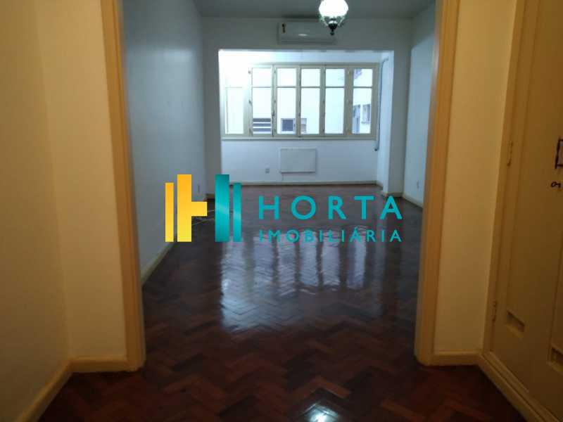 6b2ef7ce-397d-40d5-85c4-e83be3 - Apartamento para alugar Avenida Atlântica,Copacabana, Rio de Janeiro - R$ 3.000 - CPAP21031 - 8