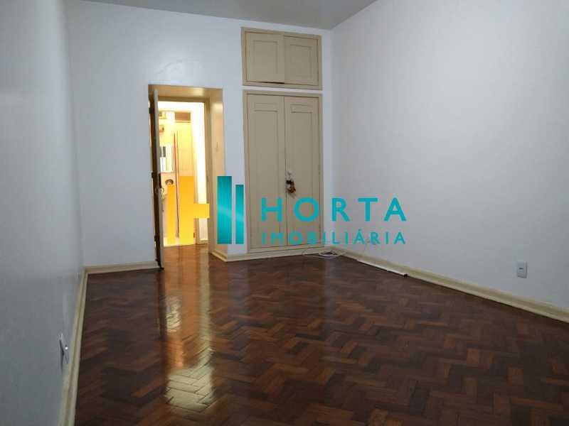7eba9e1f-0252-4a63-9269-d29036 - Apartamento para alugar Avenida Atlântica,Copacabana, Rio de Janeiro - R$ 3.000 - CPAP21031 - 6