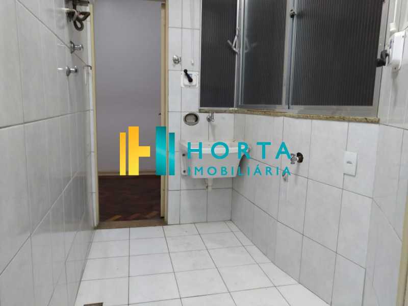 9ac28c53-2818-48e7-a76c-928eed - Apartamento para alugar Avenida Atlântica,Copacabana, Rio de Janeiro - R$ 3.000 - CPAP21031 - 25