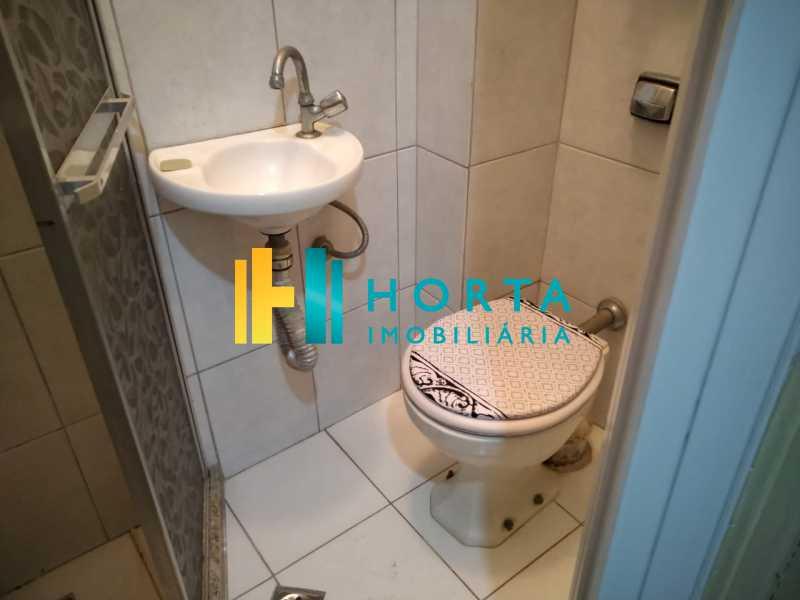 9b3794ae-0f91-4e49-8c8b-12c09d - Apartamento para alugar Avenida Atlântica,Copacabana, Rio de Janeiro - R$ 3.000 - CPAP21031 - 30