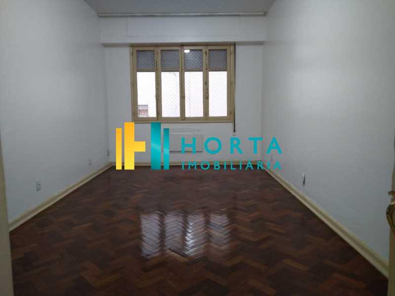 32e82697-6647-48e4-958a-fa08e6 - Apartamento para alugar Avenida Atlântica,Copacabana, Rio de Janeiro - R$ 3.000 - CPAP21031 - 1